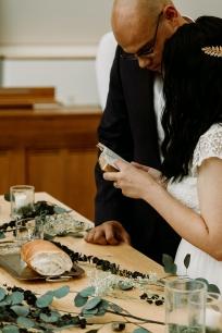 Ceremony-144